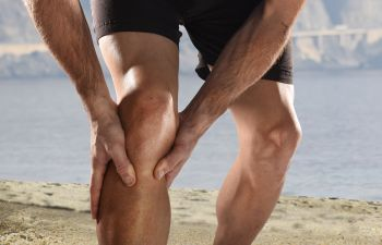 Leg Vein Issues New York NY